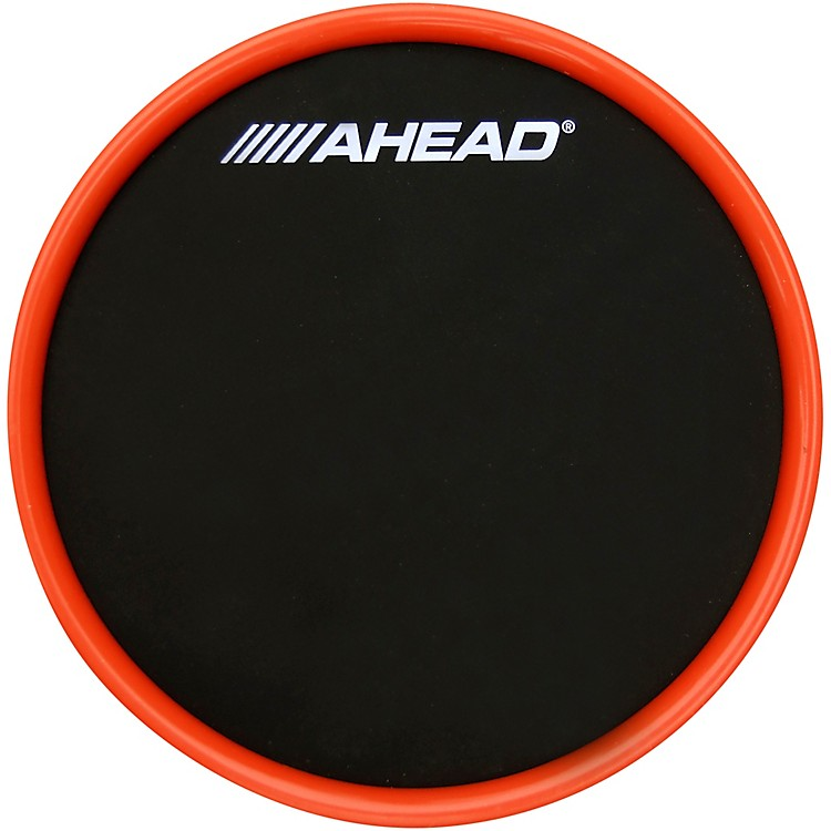 AheadStick-On Practice Pad6 in.