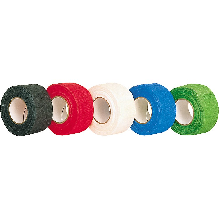 Vater Stick and Finger Tape White