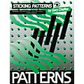 Alfred Sticking Patterns (Book/CD)