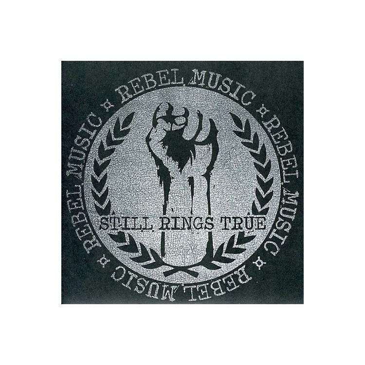 AllianceStill Rings True - Rebel Music
