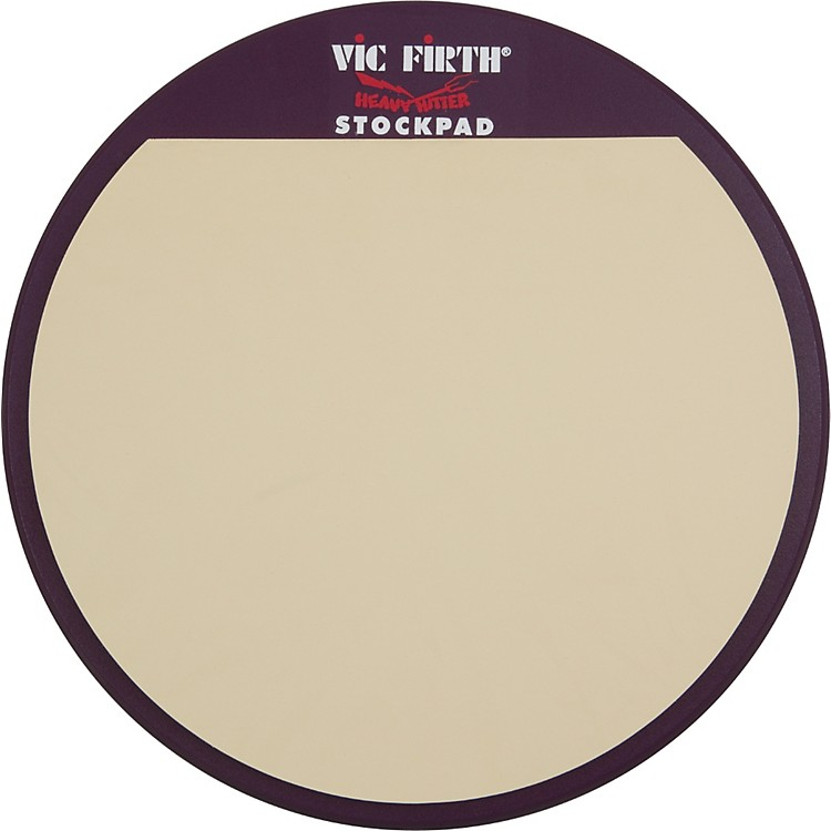 Vic Firth Stock Pad