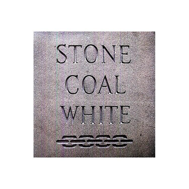 AllianceStone Coal White - Stone Coal White