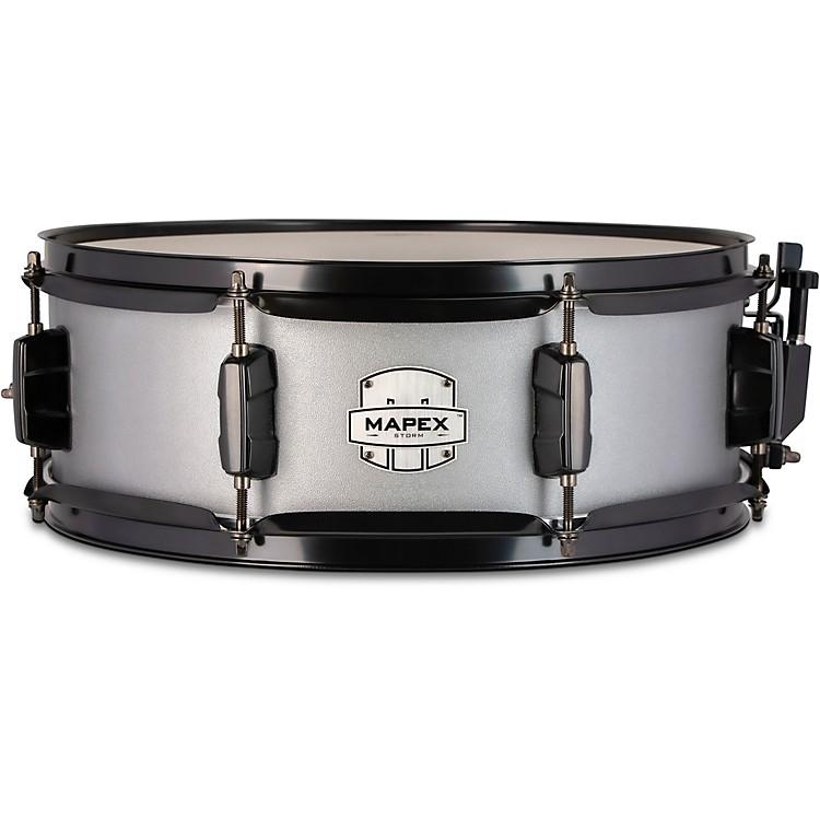 MapexStorm Series Poplar Snare Drum 14x5.5