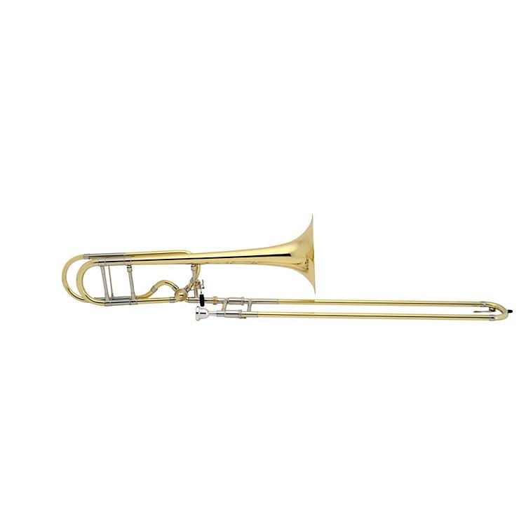 BachStradivarius Artisan La Rosa Series F Attachment Trombone