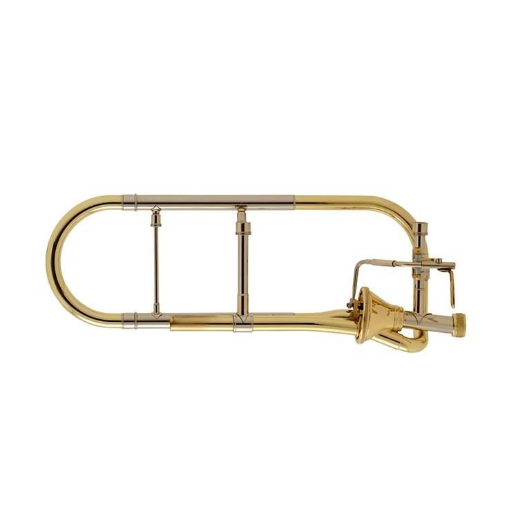 BachStradivarius Artisan Series F Attachment Trombone Modular Infinity Valve Section Only