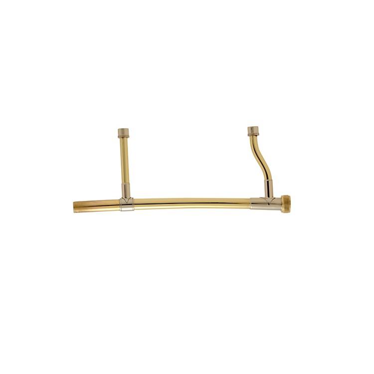 BachStradivarius Artisan Series Trombone Modular Gooseneck Section Only