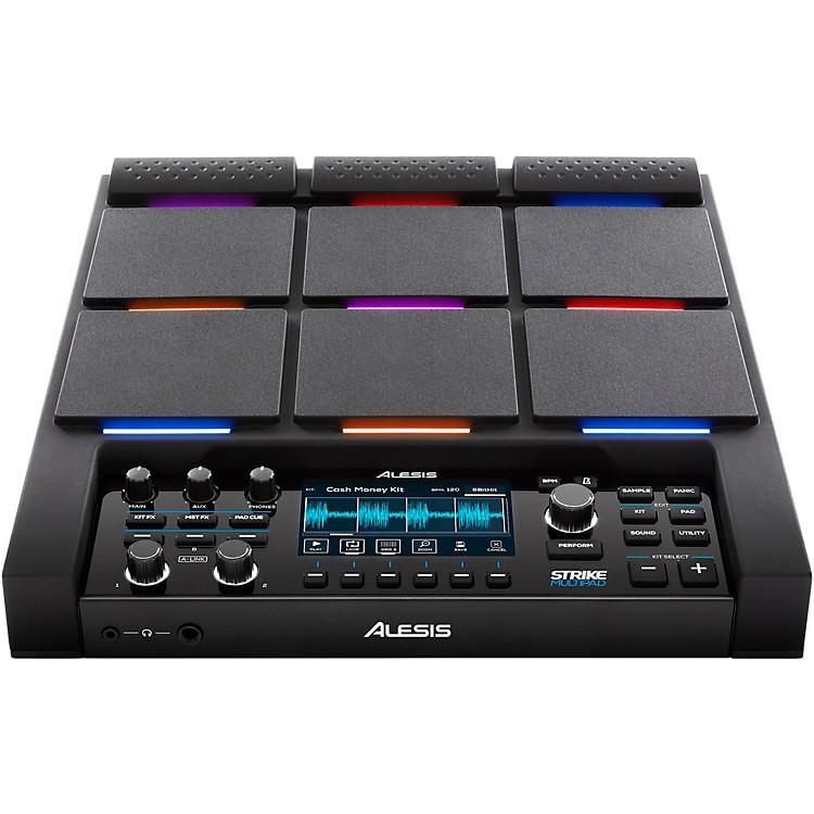 AlesisStrike Multipad Percussion Pad