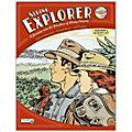 Alfred String Explorer Book 2 Teacher Resource Kit