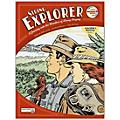 Alfred String Explorer Book 2 Teacher's Manual and Ecd