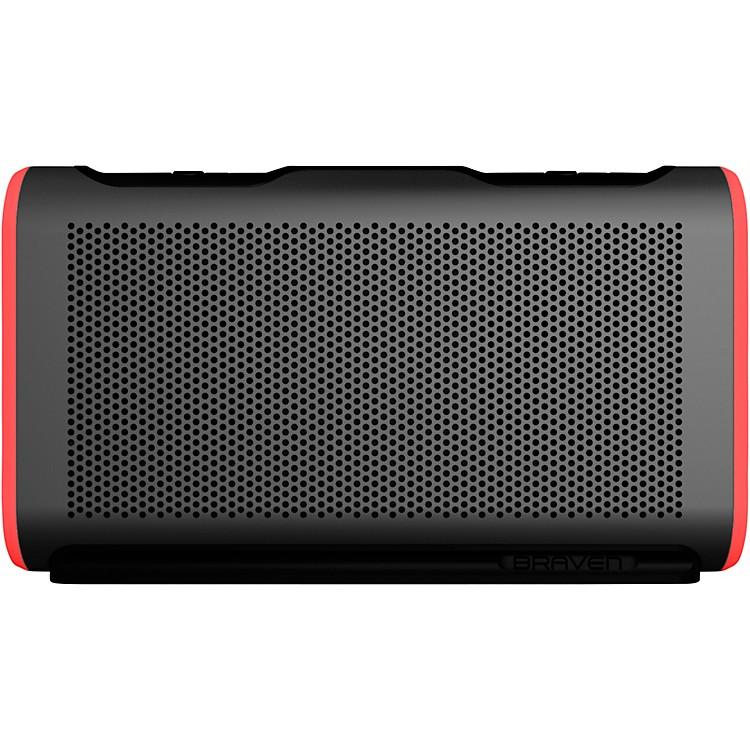BravenStryde Waterproof Bluetooth SpeakerGray