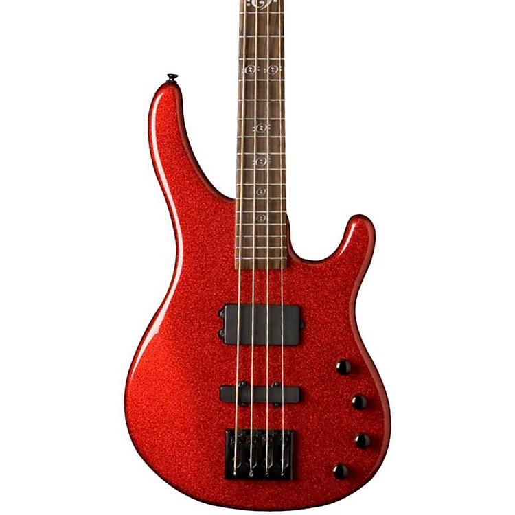 WashburnStu Hamm Signature Electric Bass w/ Active Pickups