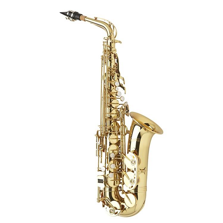 GiardinelliStudent Alto Saxophone Outfit