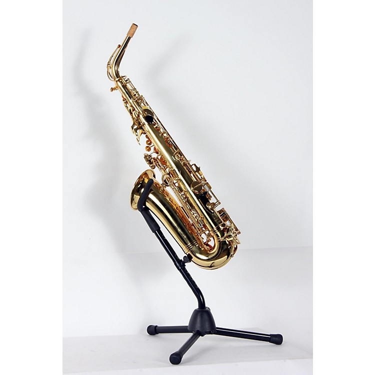 Giardinelli Student Alto Saxophone Outfit Lacquer 888365909592