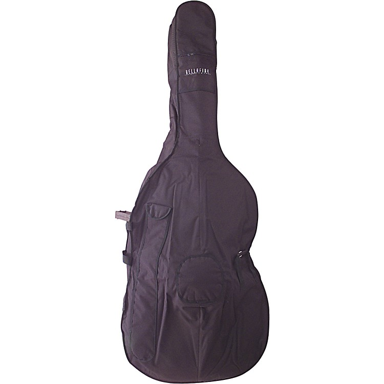 BellafinaStudent Bass Bag1/2