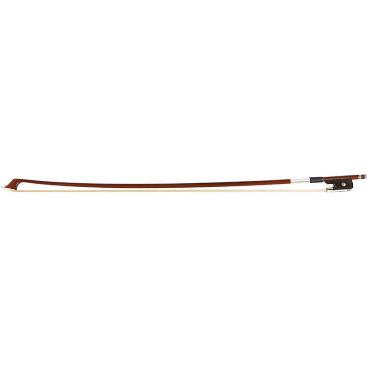 Bellafina Student Brazilwood Cello Bow 1/8 Size Brazilwood
