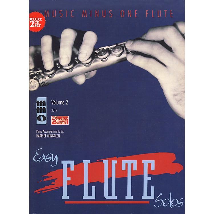 Hal LeonardStudent Flute Solos