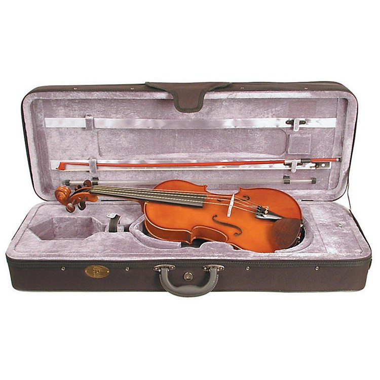 StentorStudent I Series Viola Outfit14 in.