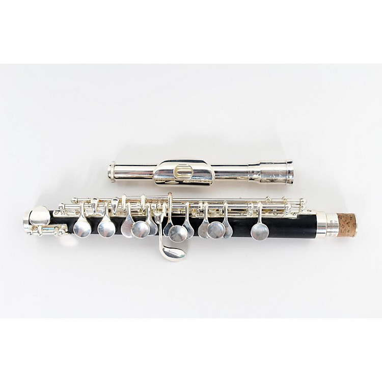 Prelude by Conn-Selmer Student Model Piccolo  888365903668