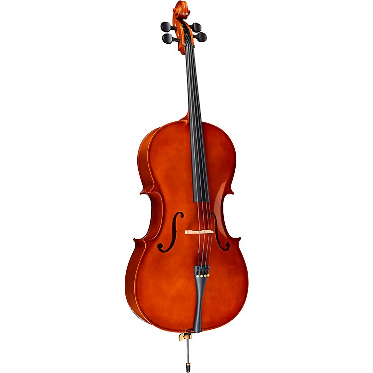 Etude Student Series Cello Outfit 4/4 Size