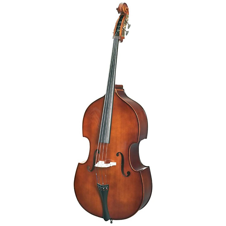 StentorStudent Series Double Bass Outfit1/2 Size