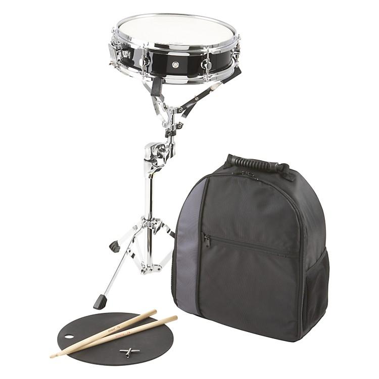 Snare Drum Kits For Students : sound percussion labs student snare drum kit music123 ~ Vivirlamusica.com Haus und Dekorationen