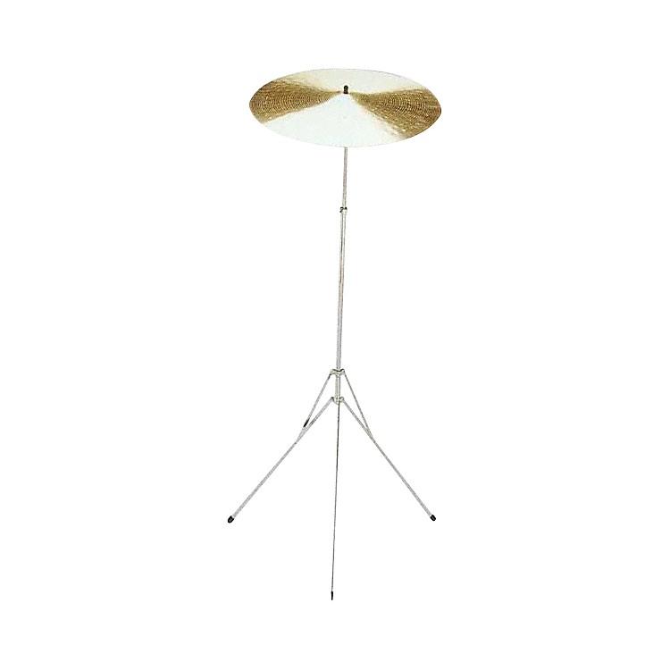 Studio 49Studio 49 Cymbal Stand
