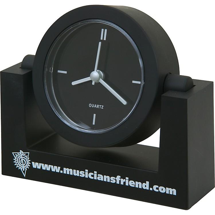 Gear OneStudio Clock