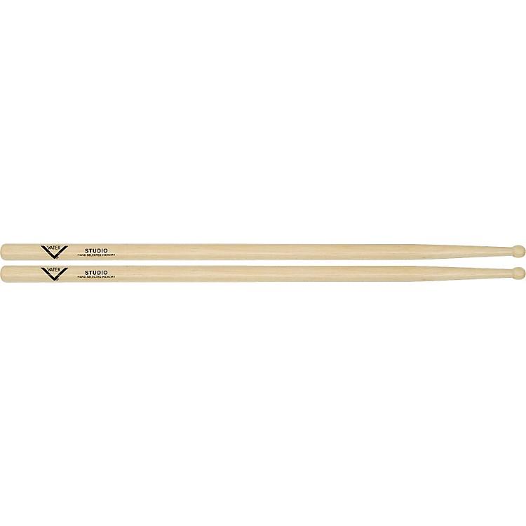 VaterStudio Drumsticks