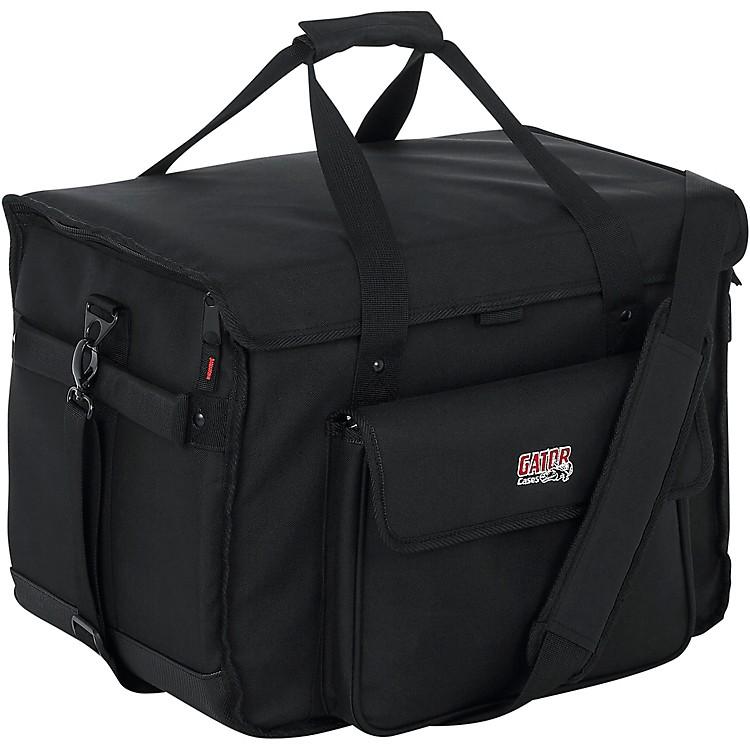 GatorStudio Monitor Tote Bag (G-STUDIOMON1)
