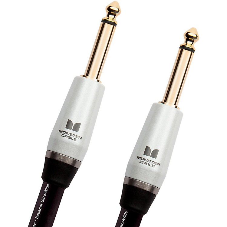 Monster CableStudio Pro 2000 1/4