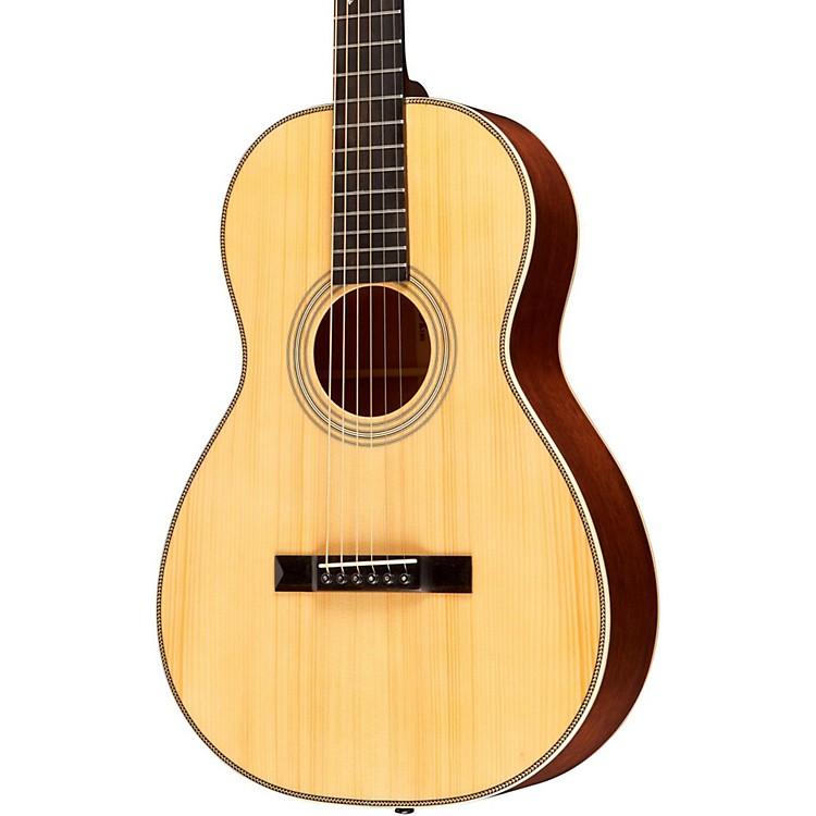 Recording KingStudio Series 12 Fret O-Style Adirondack/Mahogany Acoustic Guitar