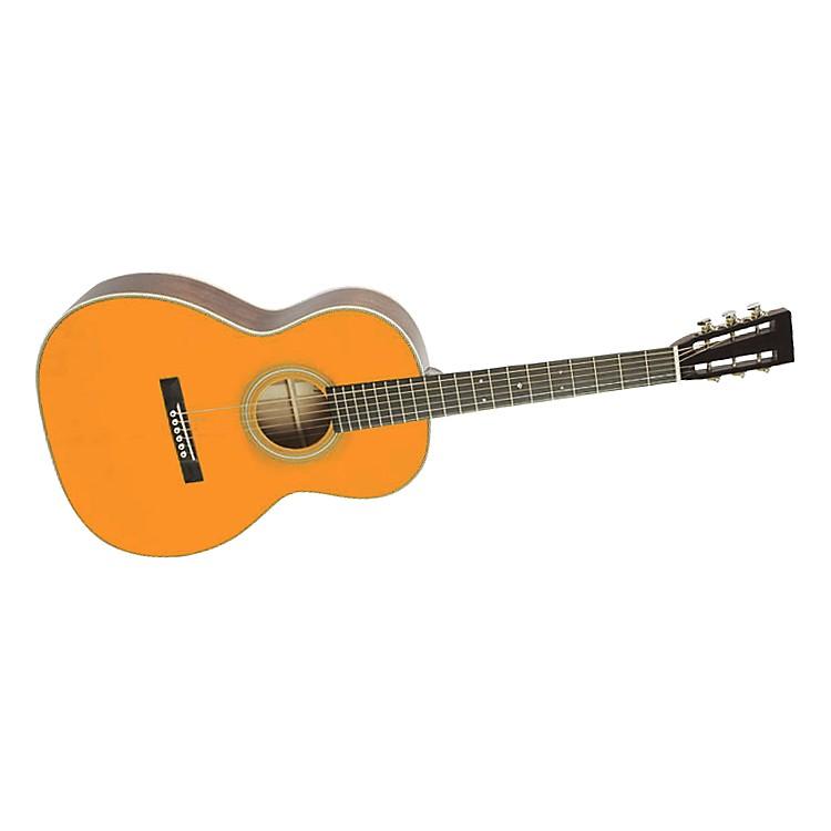Recording KingStudio Series 12 Fret OOO Acoustic/Electric Guitar
