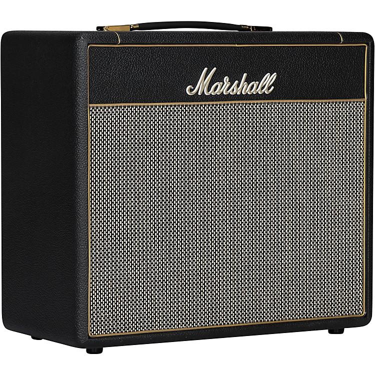 MarshallStudio Vintage 20W 1x10 Tube Guitar Combo AmpBlack