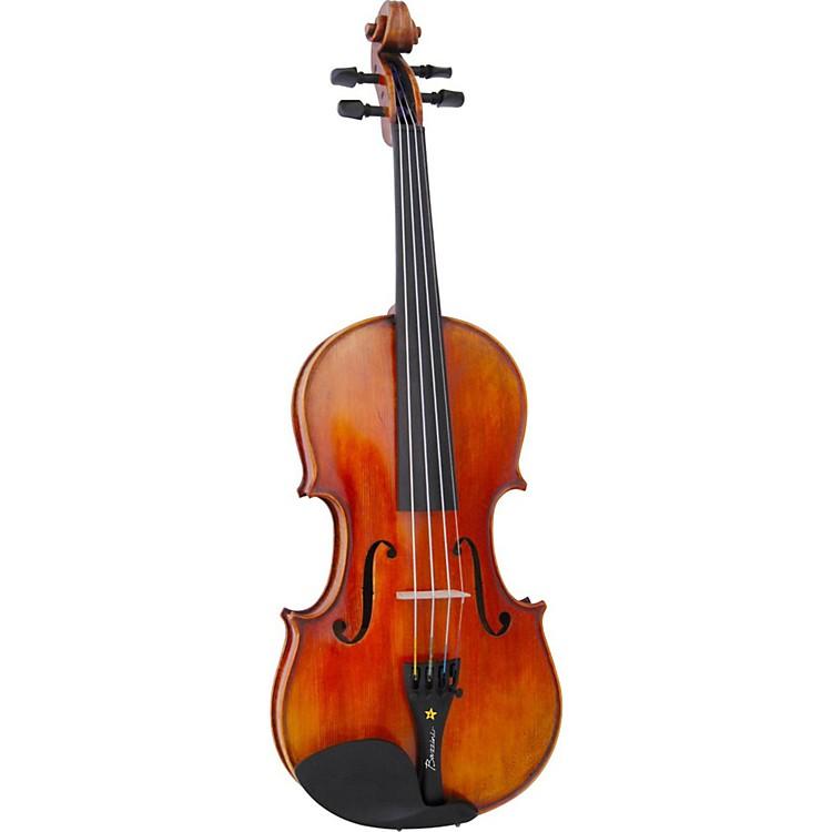BazziniStudio Violin Outfit