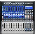 PreSonus StudioLive 16.0.2 USB 16x2 Performance and Recording Digital Mixer