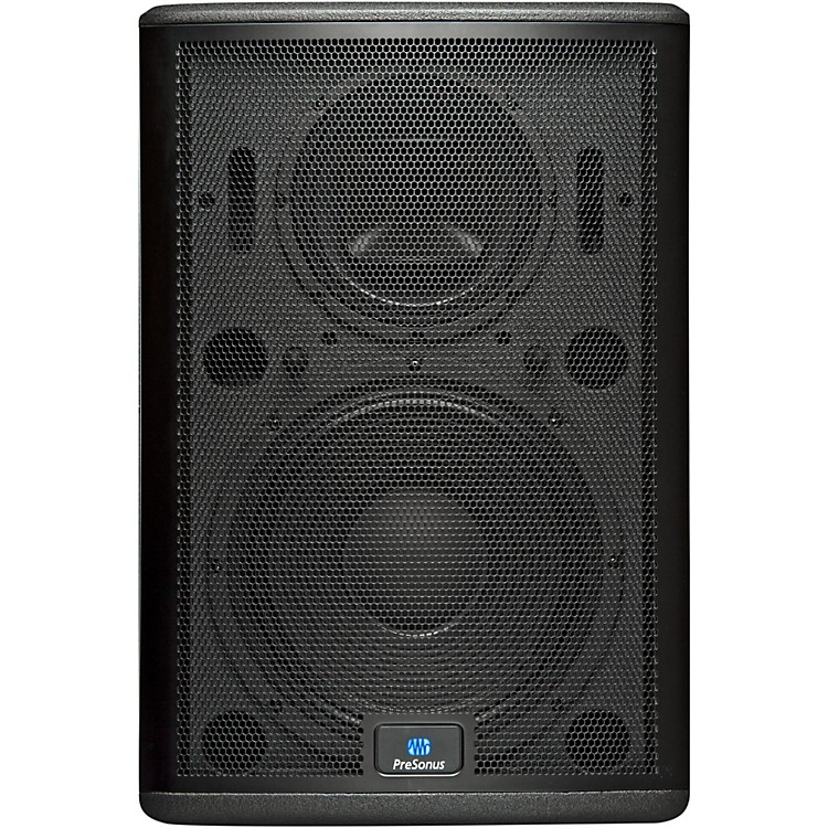 PreSonusStudioLive 312AI Loudspeaker