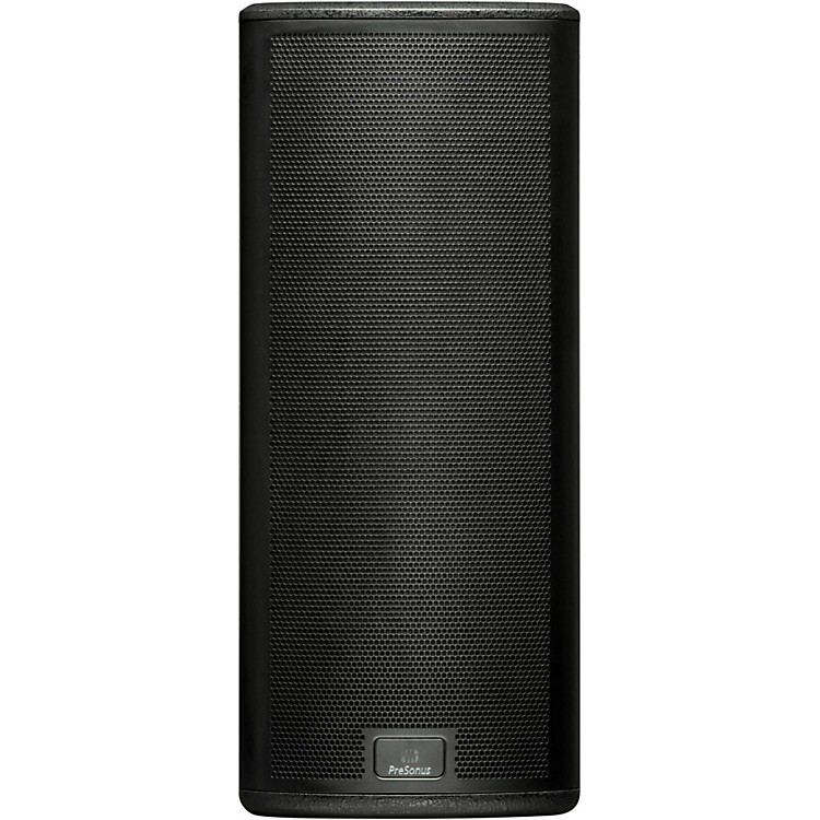 PreSonusStudioLive 328i Active LoudspeakerBlack