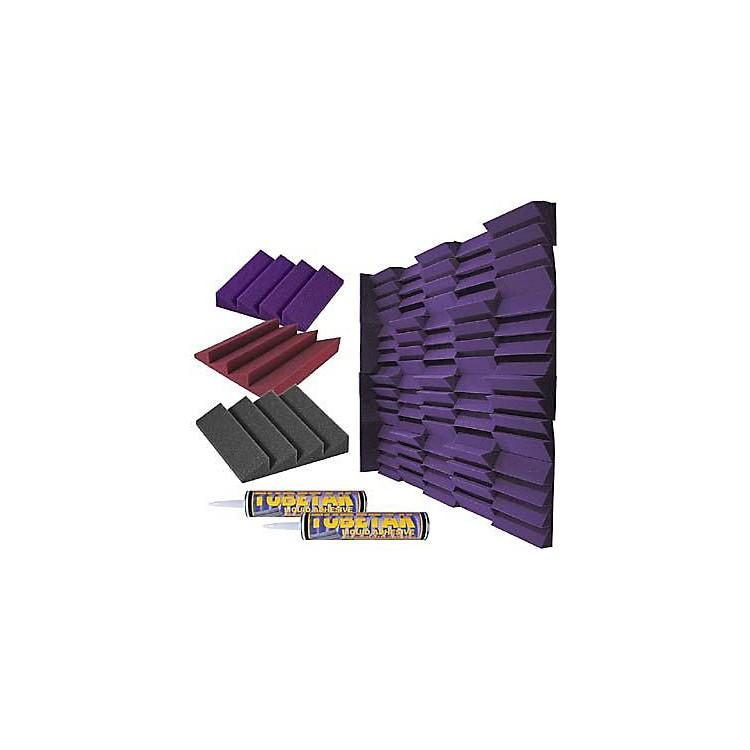 AuralexStudiofoam Designer Kit