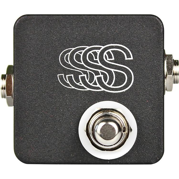 JHS PedalsStutter Switch Pedal
