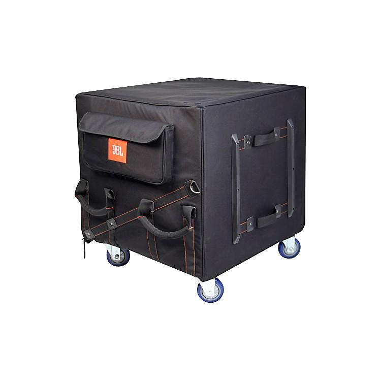 JBLSub Transporter for EON18 SubwooferBlack