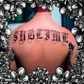 Sublime - Sublime [2LP]