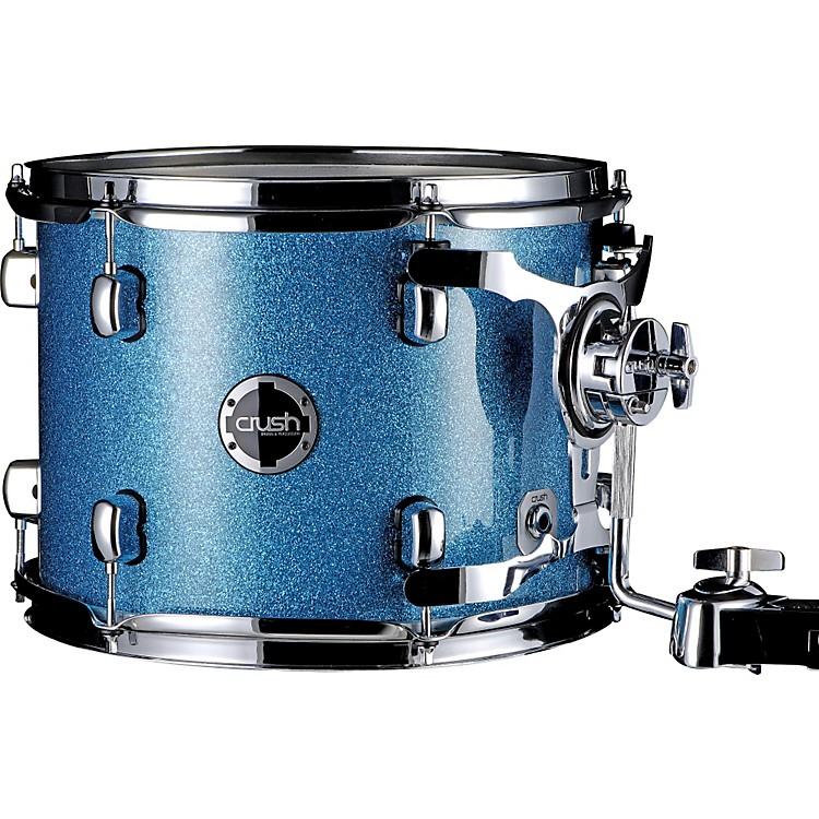 Crush Drums & PercussionSublime Maple Tom