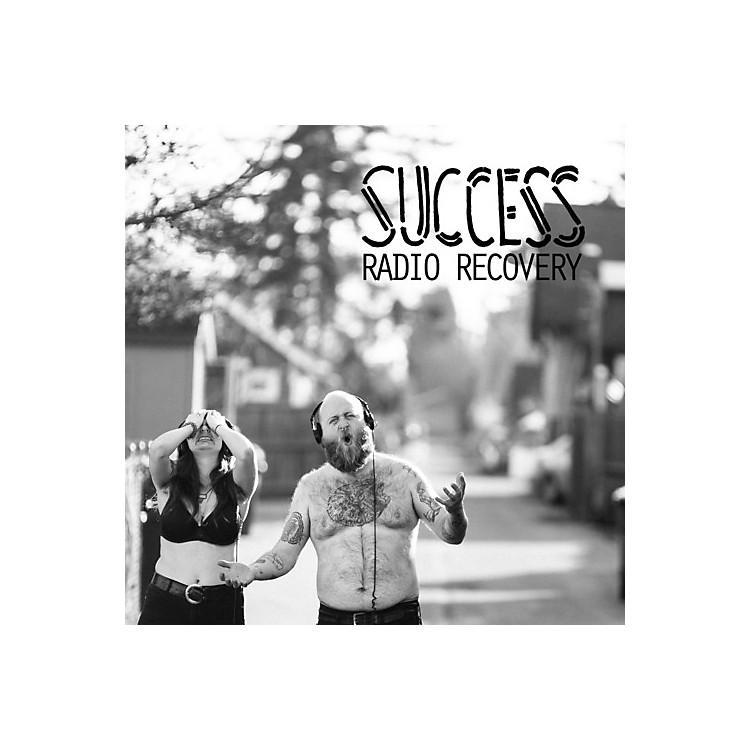 AllianceSuccess - Radio Recovery