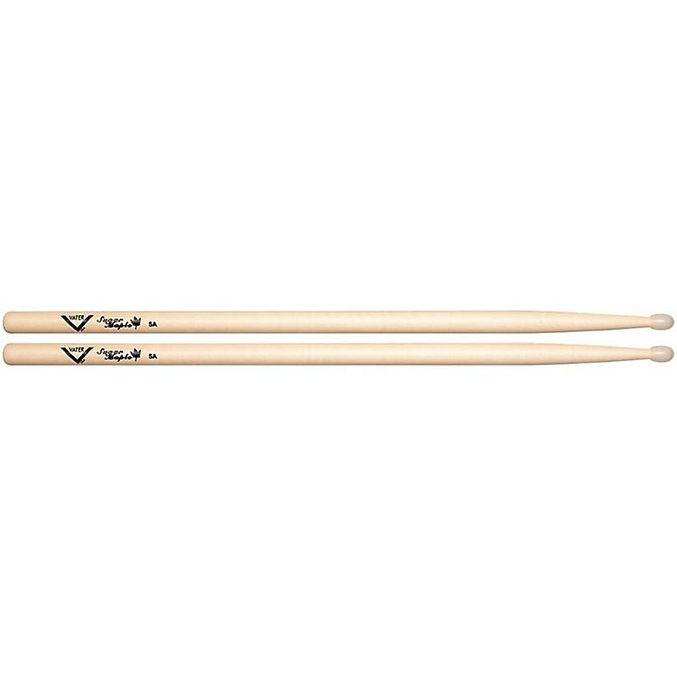 VaterSugar Maple Drum Stick 5ANylon