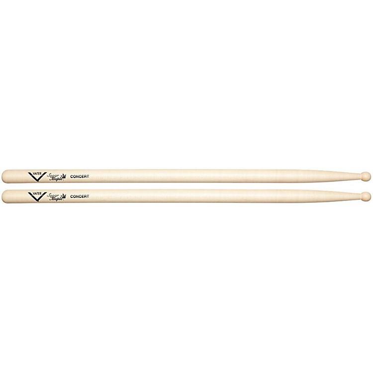 VaterSugar Maple Drum Stick ConcertNylon