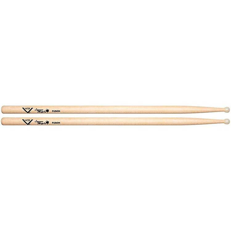 VaterSugar Maple Drum Stick FusionNylon