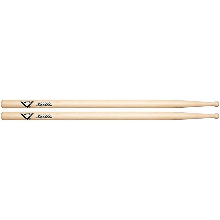VaterSugar Maple Drum Stick PiccoloWood