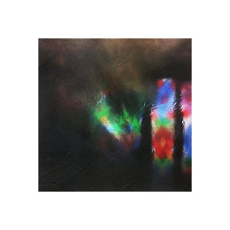 AllianceSuicideyear - Color The Weather