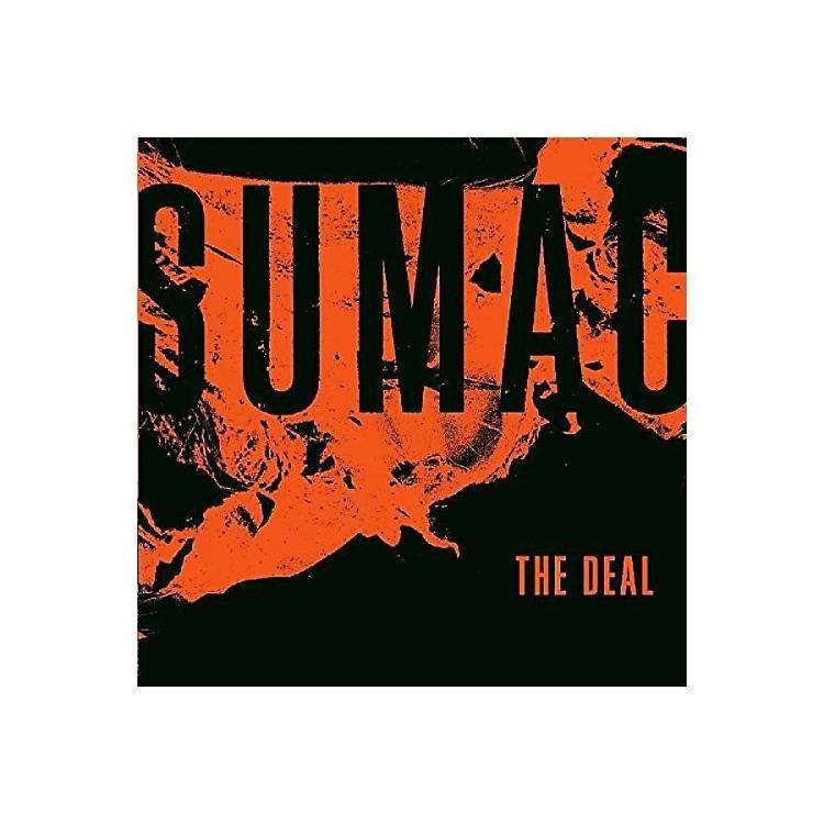AllianceSumac - Deal