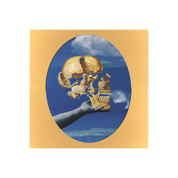 AllianceSun Angle - Skullflower